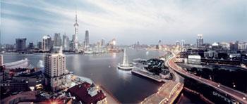 Servicios para sus importaciones de China